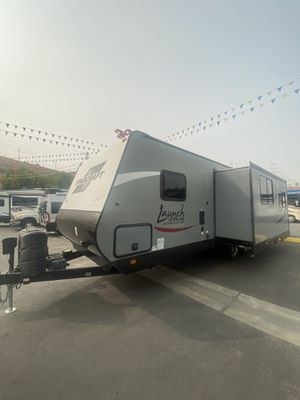 2016 Starcraft 26rls Trailer for Sale in Colton, CA