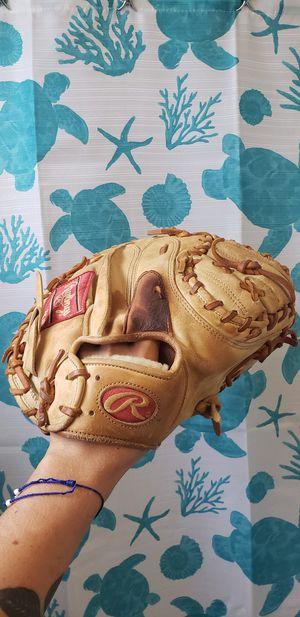 Rawling Baseball Glove Pro Preferred PROSCM20 for Sale in Hollywood, FL