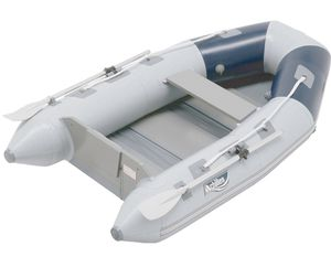 Achilies Inflatable boat BNIB for Sale in Bothell, WA