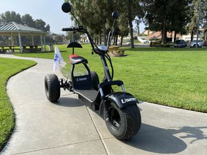 New E. Bike 🚲 for Sale in Rowland Heights, CA