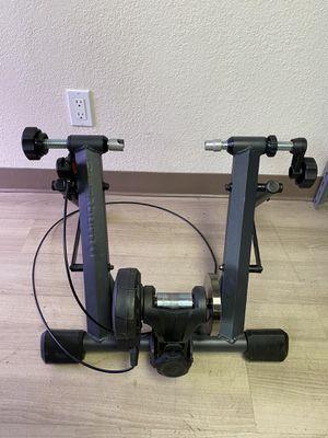 Blackburn Tech Mag 6 Bike Trainer for Sale in Carrollton, TX