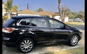 Mazda CX-9 for Sale in Whittier, CA