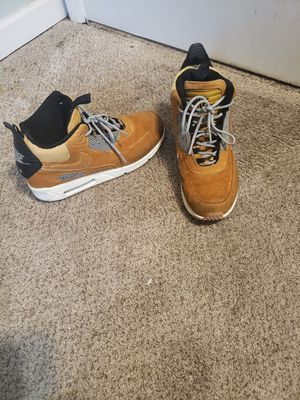 Nike Air max , size 11(45) for Sale in Rockville, MD