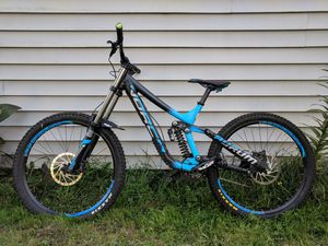 Downhill MTB Norco Aurum A7.2 2016 for Sale in Portland, OR