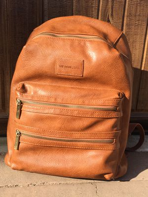 "The Honest Co ""City"" Diaper Bag Bacpack for Sale in Encinitas, CA"