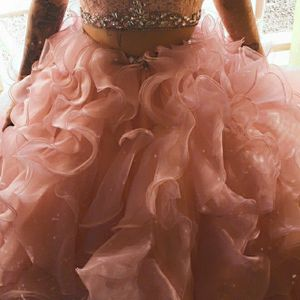 Sweet 16 Or Quinceanera Dress for Sale in Mesa, AZ