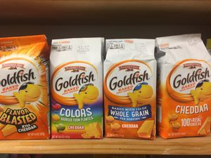 Goldfish for Sale in Mooresville, NC