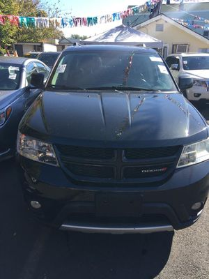 Dodge Journey for Sale in Jersey City, NJ