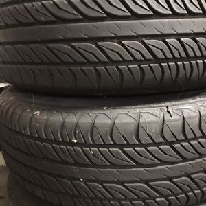 Jeep Wheels And Tires for Sale in San Leandro, CA