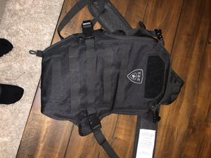 Tactical Baby Gear Baby carrier for Sale in Perris, CA