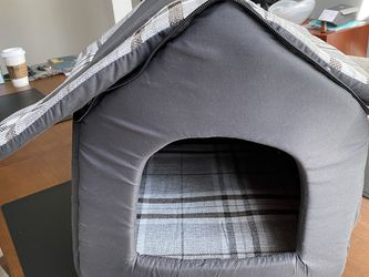 Pet Bed for Sale in Gig Harbor,  WA
