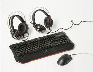 Alpha Gaming Battle Group 3-Piece Set for Sale in Rockville, MD