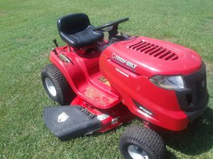 2011 Troy built mower for Sale in Zebulon, NC