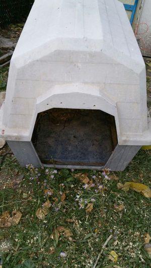 DOG HOUSE for Sale in South Salt Lake, UT
