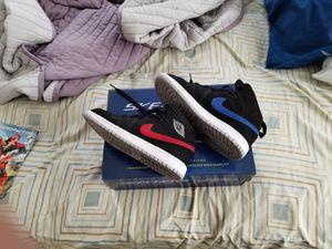 Kids Nike Jordans for Sale in Denver, CO