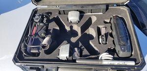 DJI DRONE ACCESSORIES (Not Drone) for Sale in Phoenix, AZ