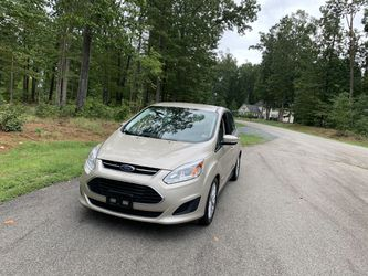 2017 Ford C-Max for Sale in Louisa,  VA