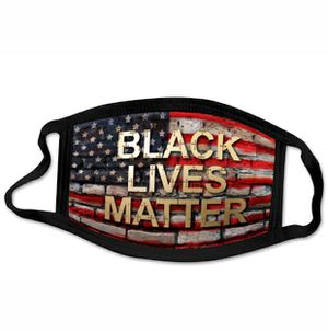 BLM WASHABLE FACEMASK BLACK LIVES MATTER for Sale in Burbank, IL