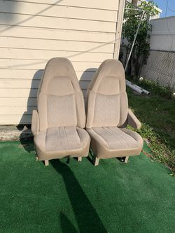 Seats for Sale in Hollywood,  FL