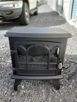 Infared room heater for Sale in Klamath Falls, OR