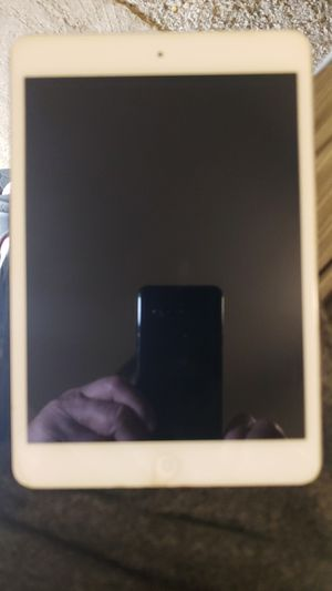Mini ipad for Sale in Chandler, AZ