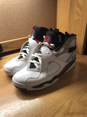 Jordan 8 Alternate Men's size 13 for Sale in Cambridge, MA