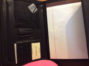 Nice case folder for Sale in McDonough, GA