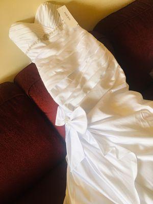 Wedding Dress for Sale in Birmingham, AL