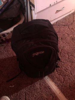 Jansport Backpack for Sale in Garner,  NC