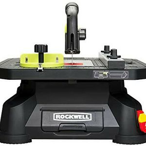 Rockwell Bladerunner Table Saw for Sale in Richmond, CA