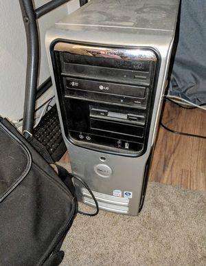 Computer Parts for Sale in Phoenix, AZ