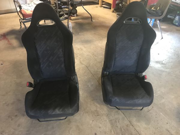 04 Acura RSX parts