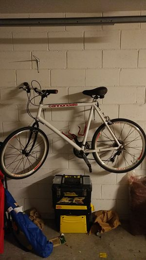 Custom Road Bicycle for Sale in West Melbourne, FL