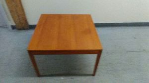 Mid-century end table. for Sale in Chicago, IL