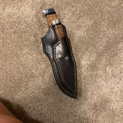 Handmade Knives. Never Used. for Sale in Portland,  OR