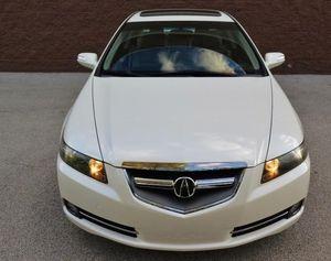 2005 Acura TL for Sale in Chicago, IL