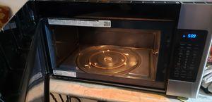 Samsung microwave for Sale in Lonoke, AR