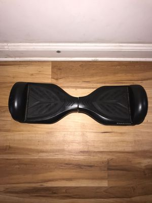 Hoverboard swagtron for Sale in Chicago, IL