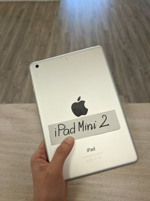 Apple iPad Mini 2 32GB for Sale in Renton, WA