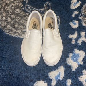 Used White Vans for Sale in Winter Haven, FL