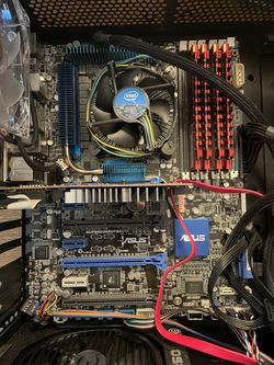 ASUS Stack Cool 3 PC for Sale in Yakima,  WA