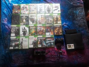 Xbox 360 for Sale in Lorain, OH