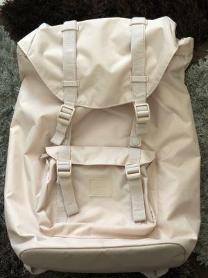 Herschel backpack for Sale in Anaheim, CA