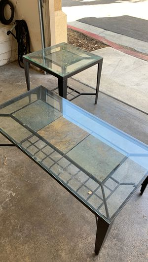 Table set for Sale in Temecula, CA