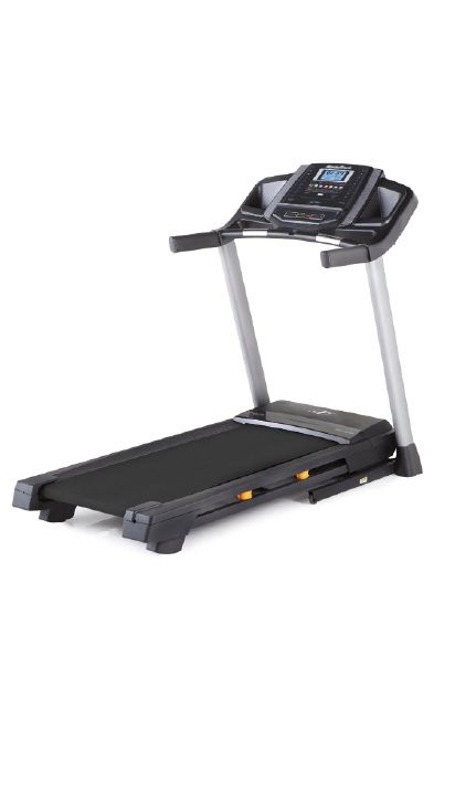 Nordictrack Treadmill T6.5S Series For Sale In Red Oak, TX
