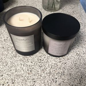 Haven Street Candles for Sale in Ontario, CA