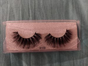 Eyelashes for Sale in Mesa, AZ
