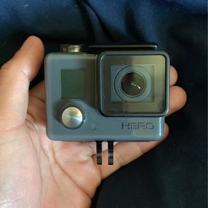 Go Pro Camera for Sale in Marina, CA