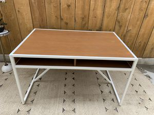 Kids activity table and chairs for Sale in Chula Vista, CA