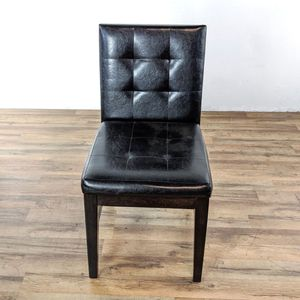 Athena Dining Chair (1162353) for Sale in San Bruno, CA